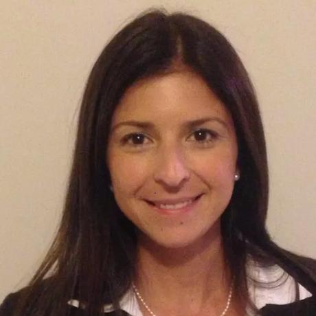 Cecilia Haddad foi encontrada morta em rio no dia seguinte ao seu desparecimento Foto: Polícia de New South Wales