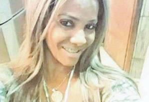 Dani Bumbum é investigada pela morte de Fernanda Assis Foto: Reprodução
