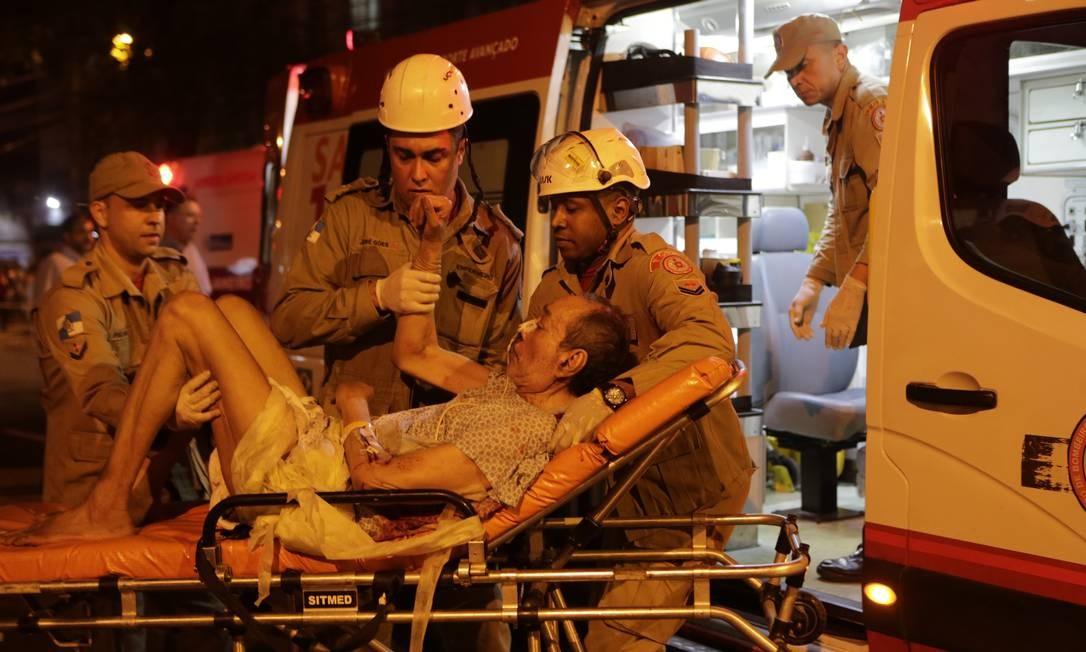 Resultado de imagem para hospital badim