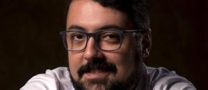 Divulgação/Alexander Landau