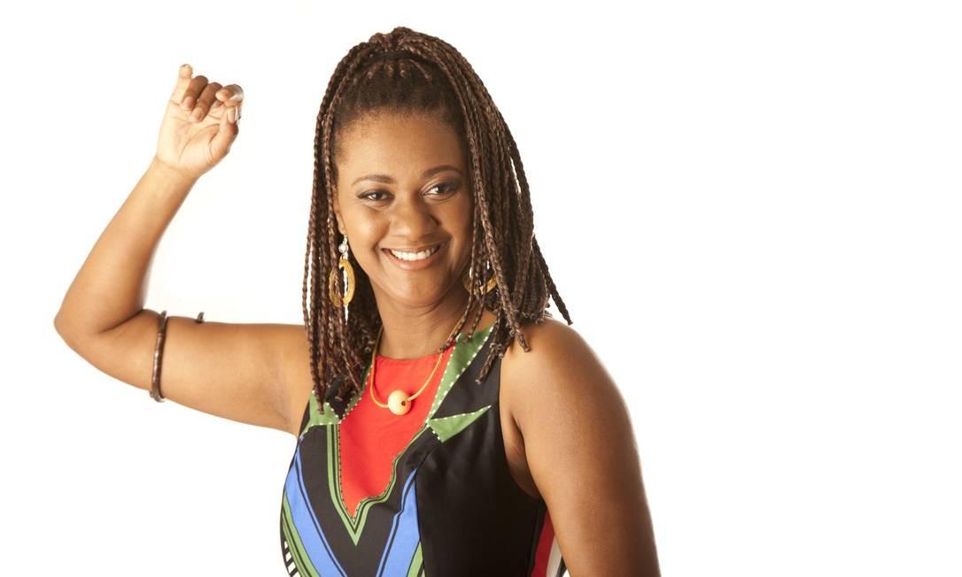 A cantora e multi-instrumentista mescla em seu repertório músicas próprias e clássicos do samba. Ter, às 20h, no Rio Scenarium (3147-9000). R$ 35. 18 anos. Foto: Divulgação