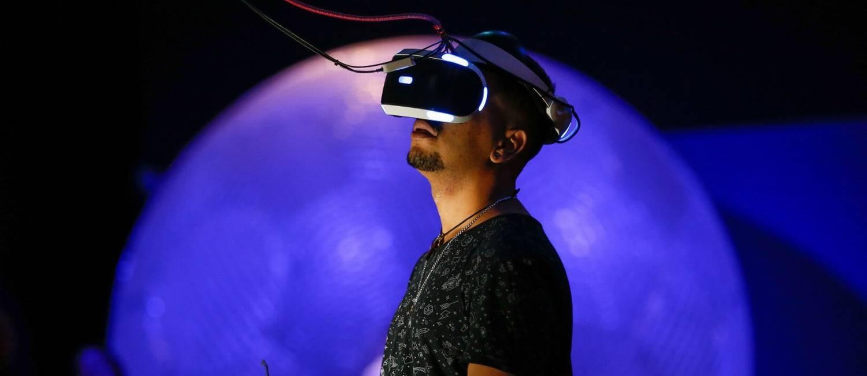 """Exposição """"A Era dos Games"""", organizada pelo Barbican Centre, centro de artes de Londres, conta a história dos jogos eletrônicos Foto: Marcos Alves / Agência O Globo"""