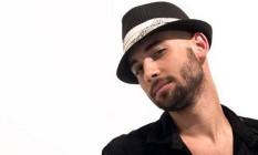 O músico Donatinho é o destaque da programação Foto: Divulgação