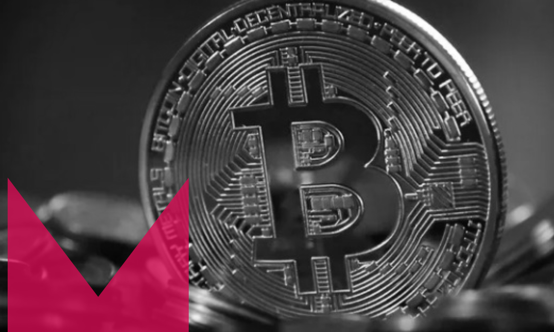 Mineração de bitcoins usa 66 vezes mais eletricidade do que em 2015 Foto: Pixabay